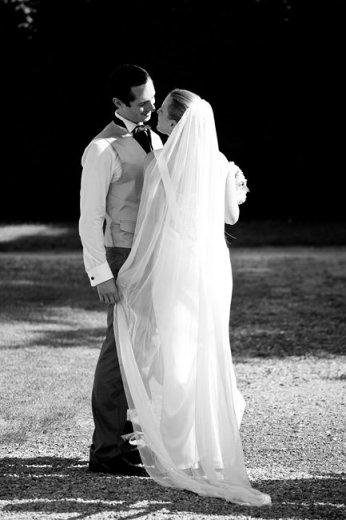 Photographe mariage - Isabelle Néry Photographie  - photo 48