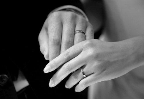 Photographe mariage - Isabelle Néry Photographie  - photo 21
