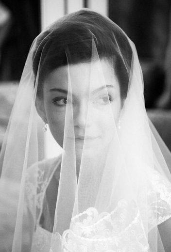 Photographe mariage - Isabelle Néry Photographie  - photo 120