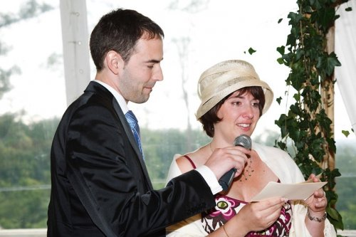Photographe mariage - Isabelle Néry Photographie  - photo 82
