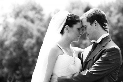 Photographe mariage - Isabelle Néry Photographie  - photo 71