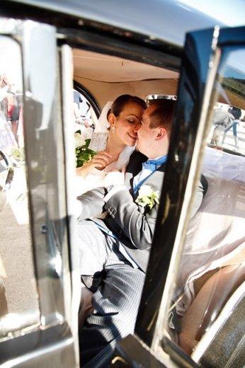 Photographe mariage - Isabelle Néry Photographie  - photo 58