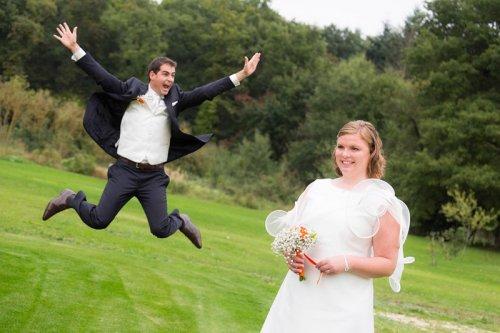 Photographe mariage - Isabelle Néry Photographie  - photo 70