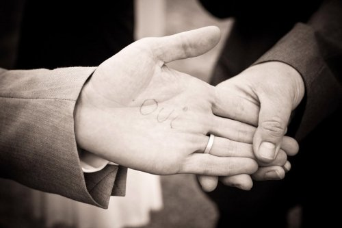 Photographe mariage - Isabelle Néry Photographie  - photo 26