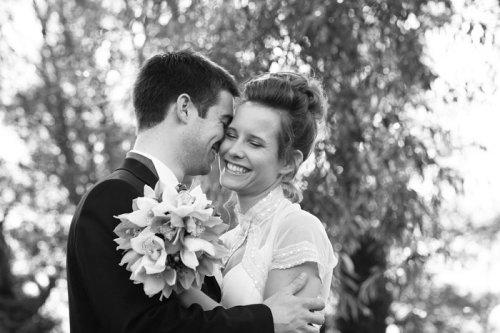 Photographe mariage - Isabelle Néry Photographie  - photo 19