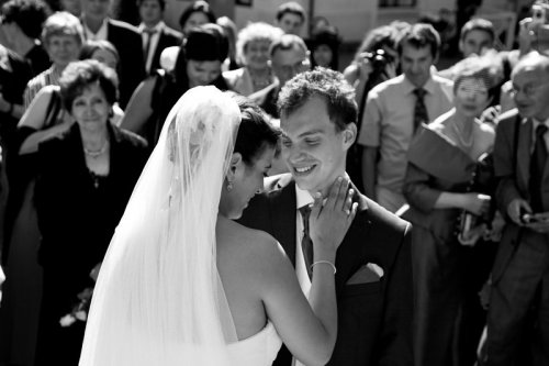 Photographe mariage - Isabelle Néry Photographie  - photo 83