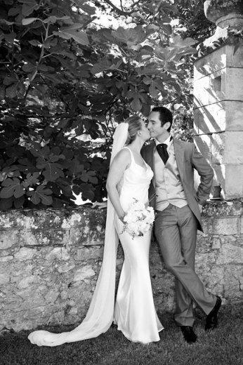 Photographe mariage - Isabelle Néry Photographie  - photo 65