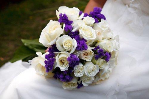Photographe mariage - Isabelle Néry Photographie  - photo 25