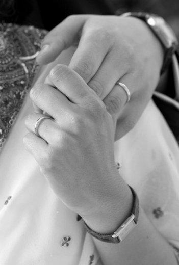 Photographe mariage - Isabelle Néry Photographie  - photo 31