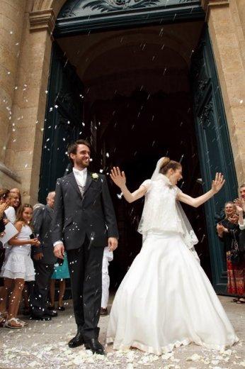 Photographe mariage - Isabelle Néry Photographie  - photo 41