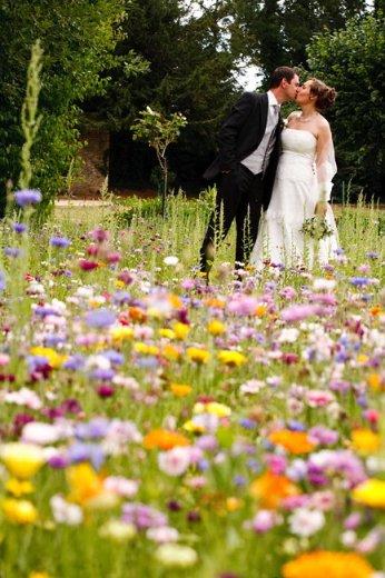 Photographe mariage - Isabelle Néry Photographie  - photo 60