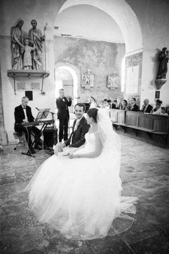 Photographe mariage - Isabelle Néry Photographie  - photo 32