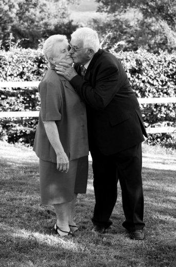 Photographe mariage - Isabelle Néry Photographie  - photo 103