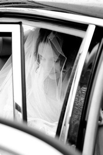 Photographe mariage - Isabelle Néry Photographie  - photo 118