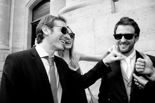 Photographe mariage - Isabelle Néry Photographie  - photo 113