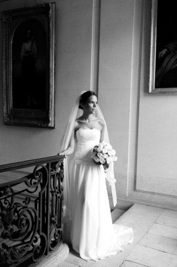 Photographe mariage - Isabelle Néry Photographie  - photo 117