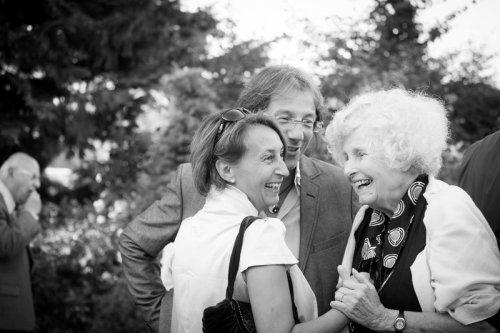 Photographe mariage - Isabelle Néry Photographie  - photo 90