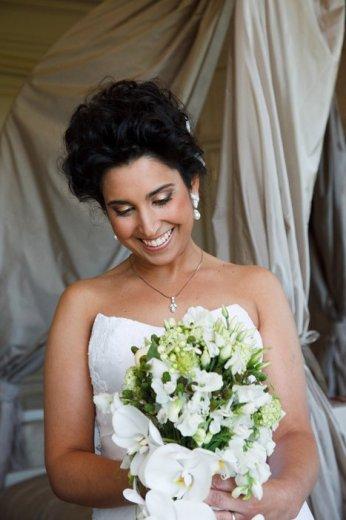 Photographe mariage - Isabelle Néry Photographie  - photo 119