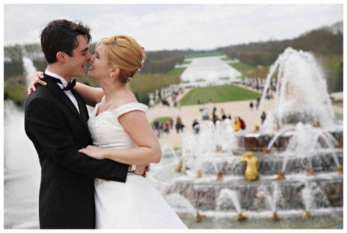 Photographe mariage - Isabelle Néry Photographie  - photo 66