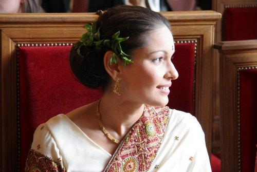 Photographe mariage - Isabelle Néry Photographie  - photo 121