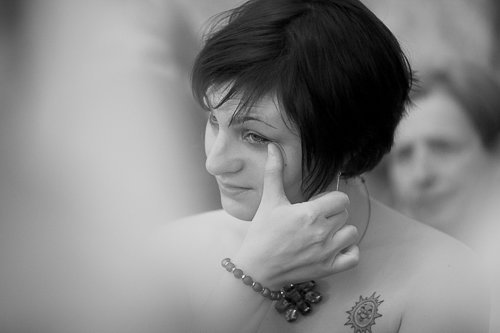 Photographe mariage - fabien thibault - photo 13