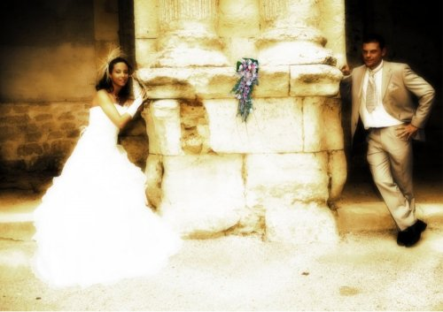 Photographe mariage - JeanImages.Net - photo 17
