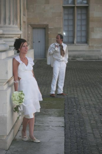 Photographe mariage - JeanImages.Net - photo 4