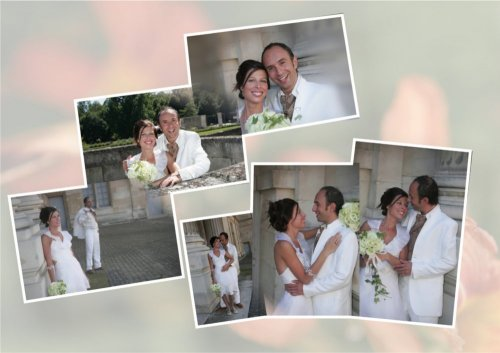 Photographe mariage - JeanImages.Net - photo 7