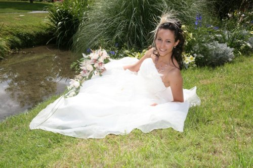 Photographe mariage - JeanImages.Net - photo 21