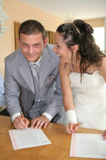 Photographe mariage - JeanImages.Net - photo 26