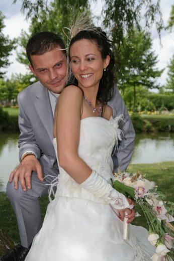 Photographe mariage - JeanImages.Net - photo 22