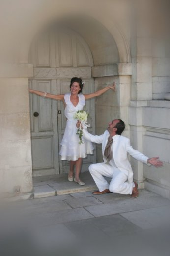 Photographe mariage - JeanImages.Net - photo 3