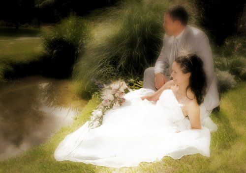 Photographe mariage - JeanImages.Net - photo 18