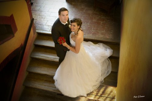 Photographe mariage - Studio Photo G.Cassaro - photo 42