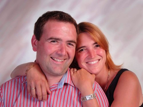 Photographe mariage - Bruno Maillard Photographe - photo 51