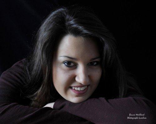 Photographe mariage - Bruno Maillard Photographe - photo 10