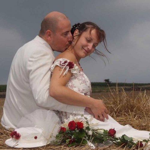 Photographe mariage - Bruno Maillard Photographe - photo 44