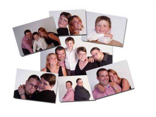Photographe mariage - Bruno Maillard Photographe - photo 37