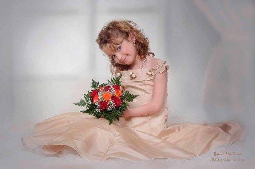 Photographe mariage - Bruno Maillard Photographe - photo 47