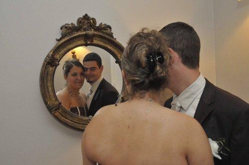 Photographe mariage - Bruno Maillard Photographe - photo 34