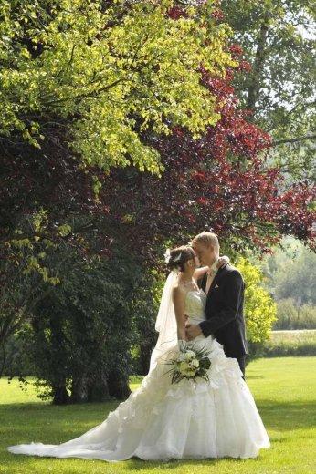 Photographe mariage - Bruno Maillard Photographe - photo 35