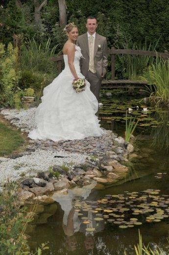 Photographe mariage - Bruno Maillard Photographe - photo 31