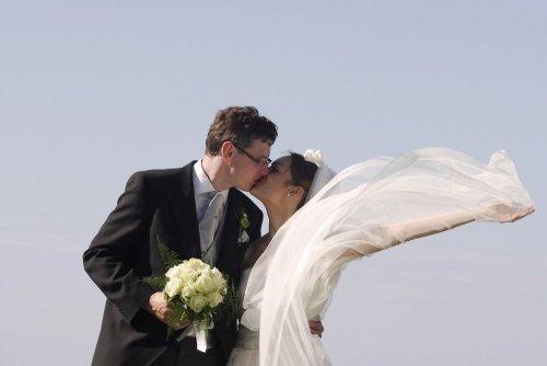 Photographe mariage - Robert Thurin Photographe - photo 2