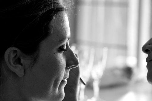 Photographe mariage - Stéphane Lassave - photo 3