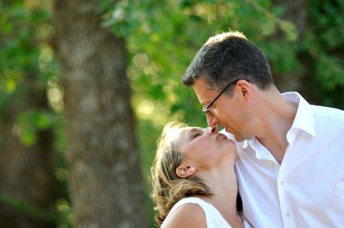 Photographe mariage - Stéphane Lassave - photo 27