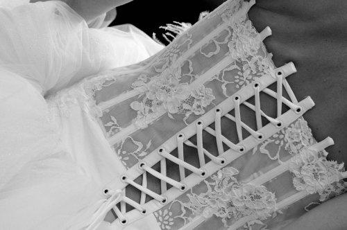 Photographe mariage - Stéphane Lassave - photo 9