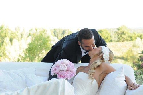 Photographe mariage - Stéphane Lassave - photo 11