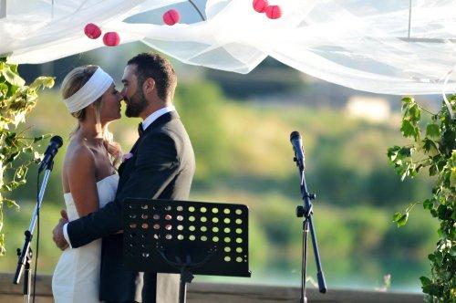 Photographe mariage - Stéphane Lassave - photo 22
