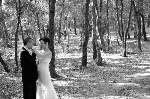 Photographe mariage - Stéphane Lassave - photo 24