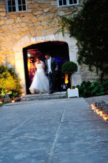 Photographe mariage - Stéphane Lassave - photo 31